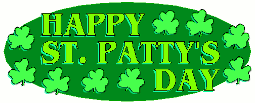 saint_patricks_day_Happy_St_Pattys_Day_1.png