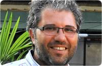 """Manifesti per il referendum imbrattati dai Giovani Padani.  Omar Bragonzi (PD): """"Strano concetto di Democrazia"""""""
