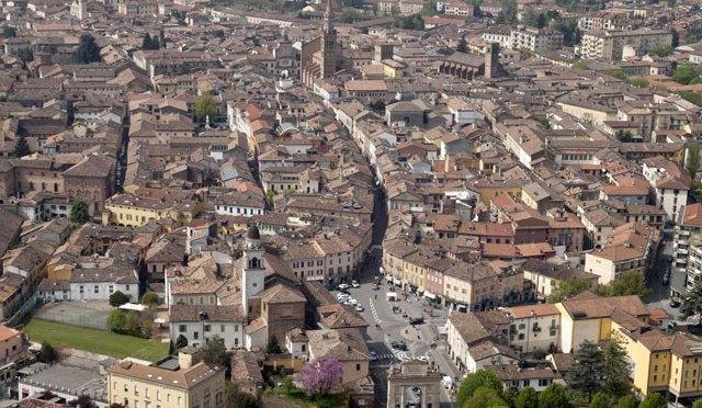 Luogo di culto a Crema: risposta del PD Cremasco all'On. Guidesi (Lega Nord)