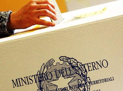 Elezioni comunali: buoni risultati a livello locale