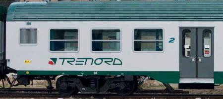"""Servizio ferroviario in crisi, Piloni (PD): """"Non si può aspettare oltre, Trenord subito in Commissione Trasporti"""""""