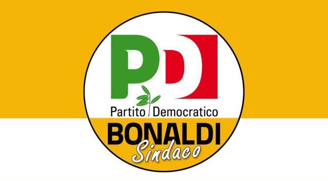 Elezioni comunali di Crema: sabato 20 e domenica 21 maggio il PD in piazza