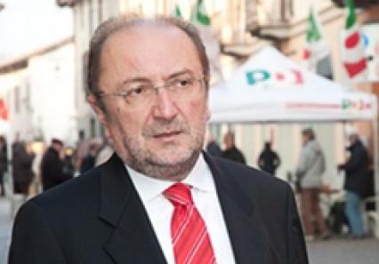 """""""Il referendum inutile"""". Giovedì 5 ottobre a Crema presentazione del libro di Enrico Brambilla (Capogruppo PD in consiglio regionale)"""