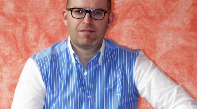 Verso le amministrative: Alessandro Pandini candidato Sindaco a Montodine