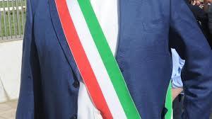 Classifica datamedia sul gradimento dei sindaci delle città capoluogo. 7 su 12 sono Lombarde. Assente Cremona