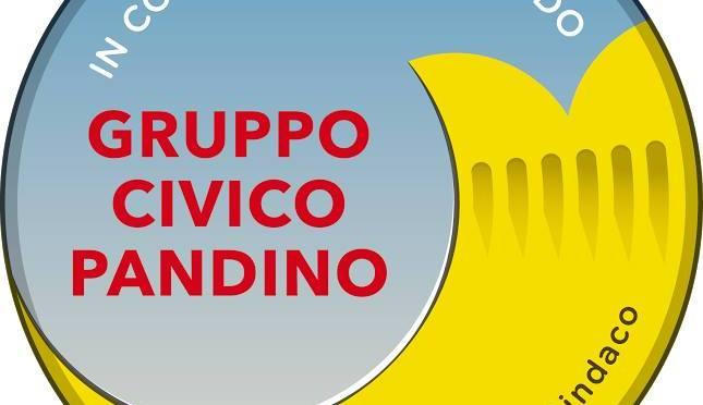 """Pandino. Maria Luise Polig alla guida del Gruppo Civico: """"L'esperienza continua"""""""