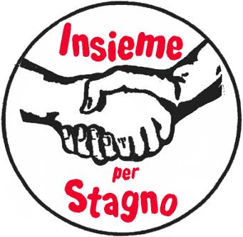 Maurizio Baldini candidato sindaco per la lista Insieme per Stagno