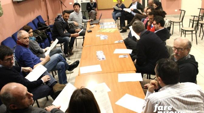 Treni, Galimberti ai Consiglieri regionali: 'Confronto serio e proposte'