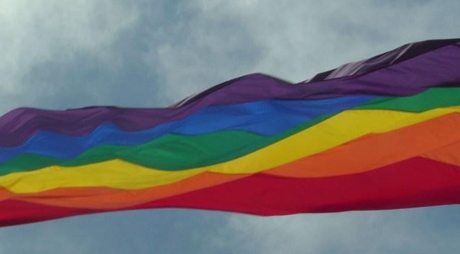 Riconoscimento delle unioni omosessuali: dalla Corte di Strasburgo uno stimolo. Ora una legge al più presto