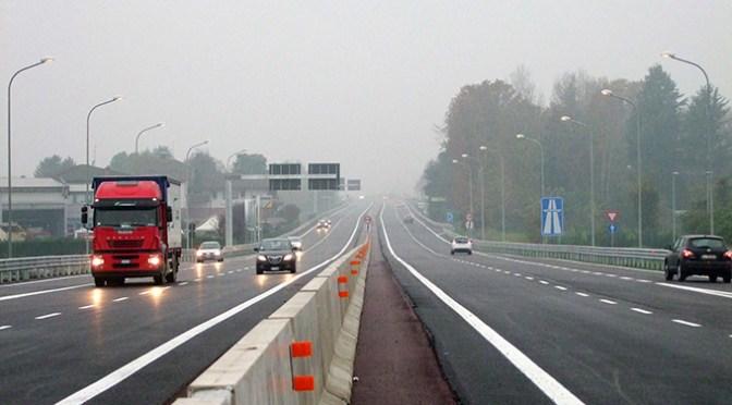 """Paullese, la Regione ha previsto 23,5 milioni per il completamento. Alloni:""""Notizia positiva"""". Piloni:""""Bene. Ora la regione affidi il progetto del ponte alla Provincia di Cremona"""""""
