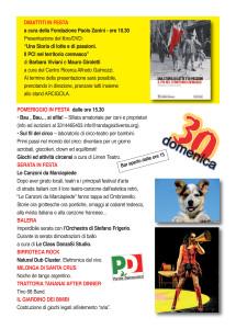 22-23azienda_libera