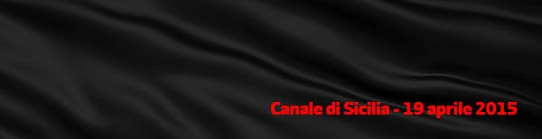 """Immigrazione, canale di Sicilia. PD Cremona:"""" Una strage senza precedenti. Non possiamo stare fermi!"""""""