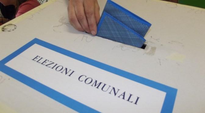 Amministrative 2015: due comuni al voto in provincia di Cremona. Il documento del PD