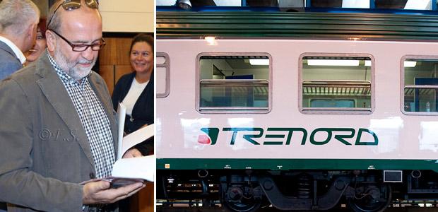 """Cremona – Crema  – Treviglio – Milano, Alloni (PD): """"Le promesse della Regione sono solo bugie. Dove sono gli investimenti annunciati?"""""""