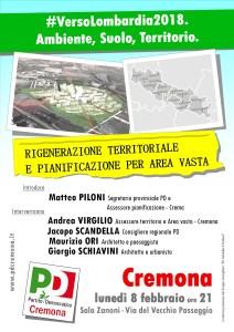 Vol urbanistica CR (2)