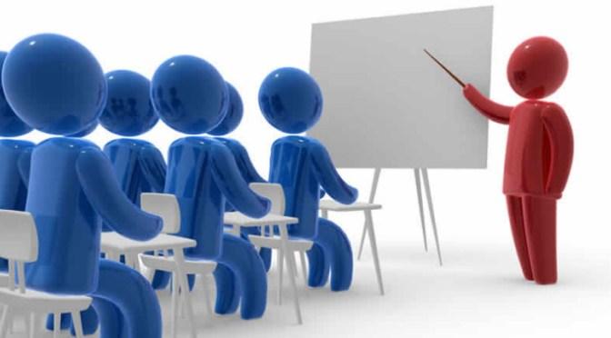 Scuola regionale di formazione politica: aperte le iscrizioni