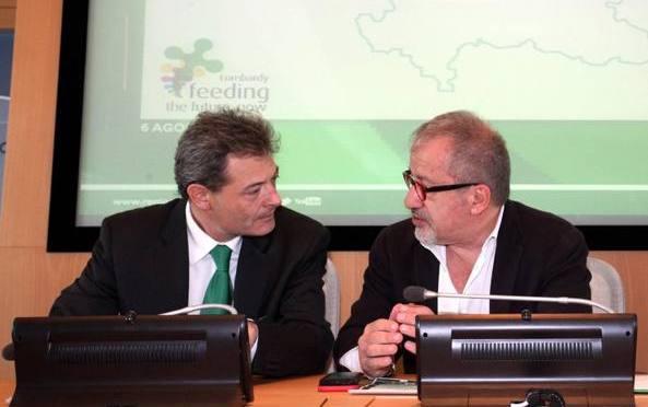 """LOMBARDIA, SANITÀ E ARRESTI. Alfieri(PD): """"Maroni ne tragga le conseguenze."""" Piloni:""""Il problema è evidente!"""""""