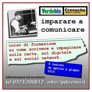 Locandina_Corso2016