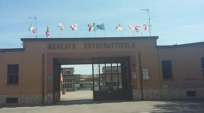 Al via la Festa de l'Unità di Cremona: appuntamento dal 17 al 28 agosto all'ex mercato ortofrutticolo (zona Stadio Zini)