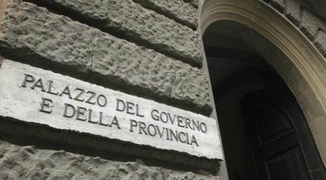 """Provincia di Cremona, Soldo (PD): """"Da Signoroni  grande sensibilità istituzionale . Ora nuove elezioni per evitare lo stallo"""""""