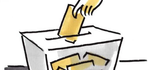 """Referendum, Piloni:""""Un voto politico. Una battuta d'arresto al processo di riforme."""""""