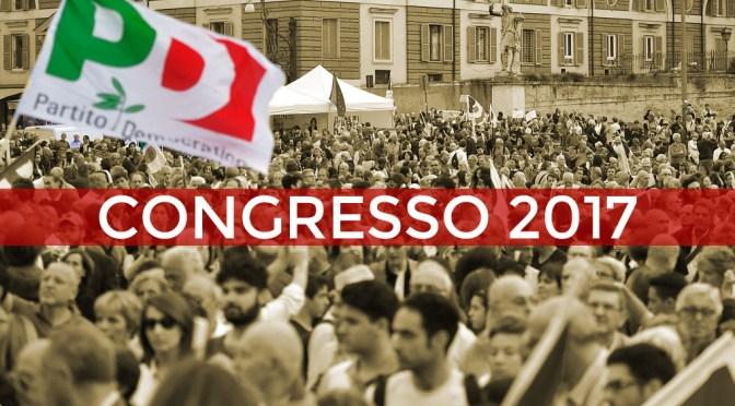 Approvata la commissione congressuale provinciale. Al via il congresso PD in provincia di Cremona
