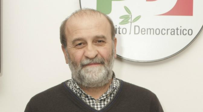 Dunas, bocciato il ricorso al Tar. Il commento di Agostino Alloni (PD)