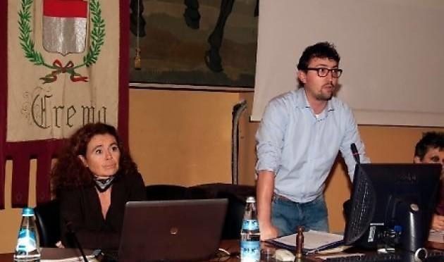 """Elezioni comunali di Crema, Piloni: """"I cremaschi hanno preferito la fiducia alla paura"""""""