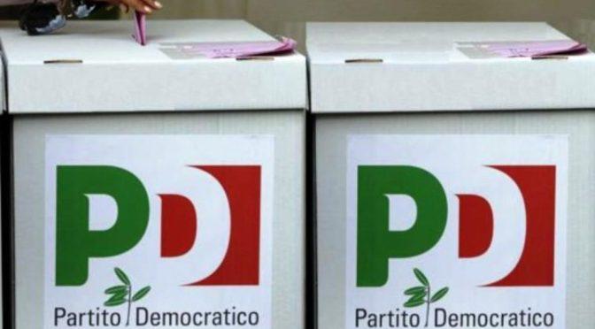 Primarie PD: i risultati in Provincia di Cremona