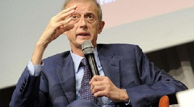 Piazza Grande: Piero Fassino a Cremona il 18 gennaio a sostegno di Nicola Zingaretti