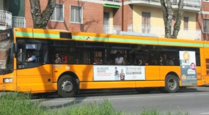 """Trasporto pubblico, Piloni (PD): """"Il governo giallo-verde obbligherà la Lombardia a fermare i bus di studenti e lavoratori. E' questa l'autonomia?"""""""