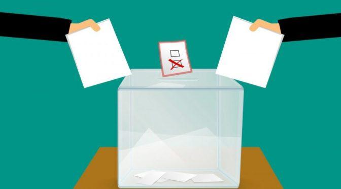 Elezioni europee e comunali: vademecum per il voto
