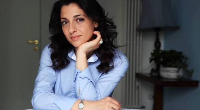 Mercoledì 15 maggio Irene Tinagli (candidata al Parlamento Europeo) in Provincia di Cremona