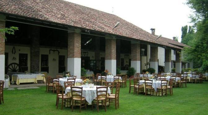 """Regione Lombardia: aumento dei posti letto e """"daspo"""" per i vini non locali negli agriturismi lombardi"""