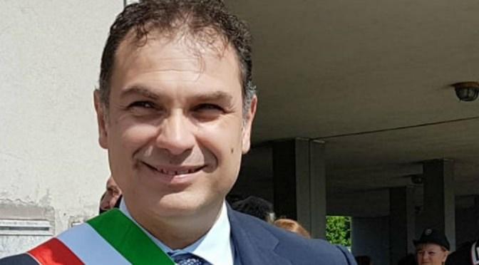 """Elezioni provinciali: Signoroni candidato della lista """"Per una Provincia unita"""". Soldo (PD): """"Profilo giusto per una candidatura civica"""""""