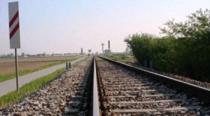 Raddoppio linea ferroviaria Codogno-Cremona-Mantova: un'opera importante per tutto il territorio