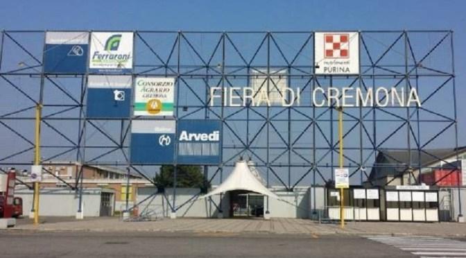 Fiera: audizione in Regione Lombardia. Il consiglio comunale di Cremona unanime per il rilancio