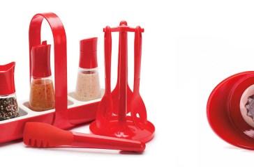 ZAK Kitchen Tools