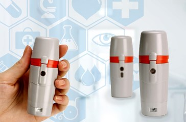 Sanofi Ultrahaler (MDPI)