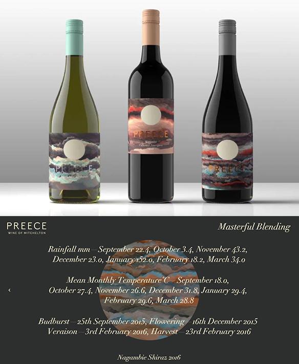 Preece Wine_01 design multi-sensory