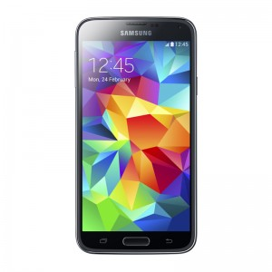 Samsung Galaxy S5 Smartphone Full Specification