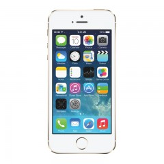 Apple iPhone 5s Smartphone Full Specification