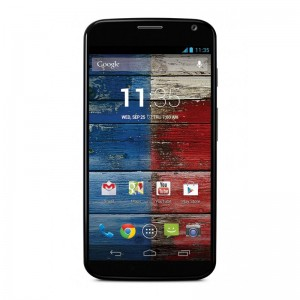 Motorola Moto X Smartphone Full Specification