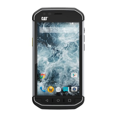 Cat S40 Smartphone Full Specification