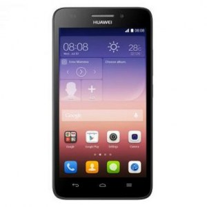Huawei G620s Smartphone Full Specification