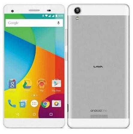 Lava Pixel V1 Phone Full Specification