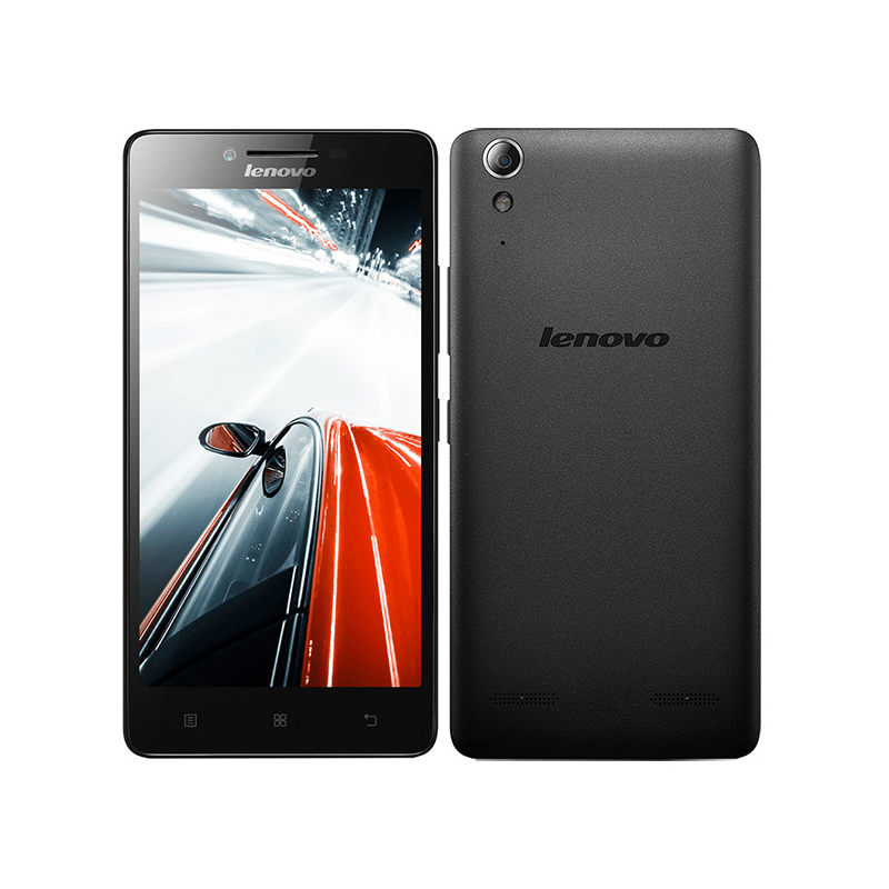 Lenovo A6000 Plus Smartphone Full Specification