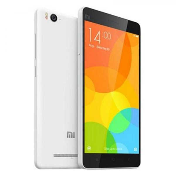 Xiaomi Mi 4i Smartphone Full Specification