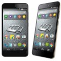 Micromax Canvas Xpress 2 E313 - Full phone specifications