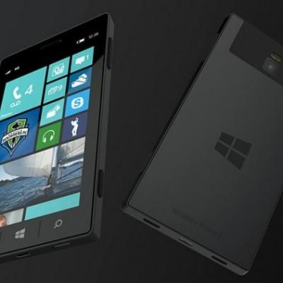 Microsoft Lumia 940 XL Smartphone Full Specification